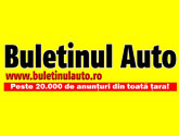 Bara Fata Renault Megane 2 cu proiectoare