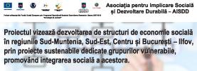 AISDD 1